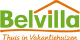 Belvilla wintersport