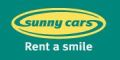Sunny Cars: all inclusive autohuur